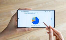 Samsung demuestra su capacidad de resiliencia y adaptación al proyectar un crecimiento en el 2021