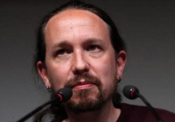 Iglesias dimite de todos sus cargos tras el fracaso de la izquierda en Madrid