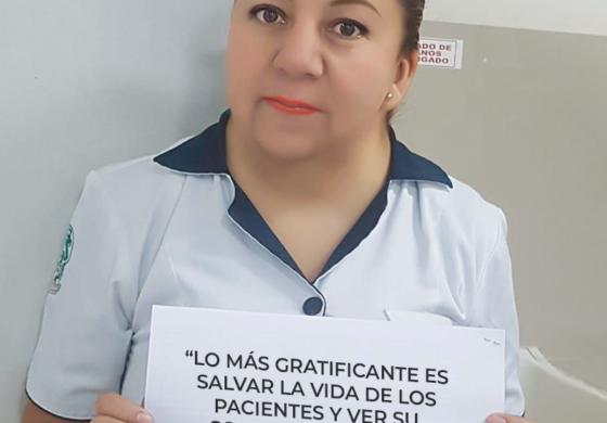 INTI agasaja a las enfermeras de Bolivia  con un concierto virtual gratuito