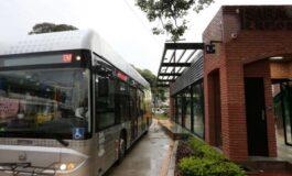 Diputado del MAS observa informe oral sobre el BRT y denuncia a Sosa ante la Fiscalía