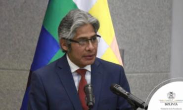 Oposición pide al Procurador definir si es abogado personal de Evo o del Estado