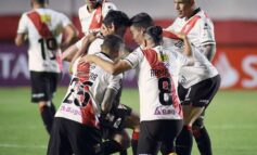 Copa Libertadores: Always Ready apunta al liderato y The Strongest, a mejorar su campaña