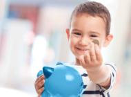 Seis tips para enseñar finanzas personales a los niños en casa