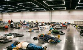 Decenas de muertes deja récord de ola de calor en Vancouver