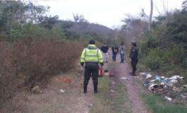 Mototaxista es sentenciado a 30 años en Palmasola por el feminicidio de su pasajera y amiga