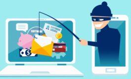 Banco Ganadero alerta sobre tres formas de fraude: 'Vishing', 'Pishing' y 'Smishing'