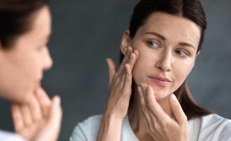 Cinco motivos para consumir colágeno y cuidar los músculos, articulaciones, uñas y cabellos