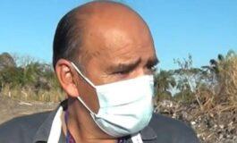 Policía reporta que el alcalde de San Xavier fue hallado muerto en La Paz