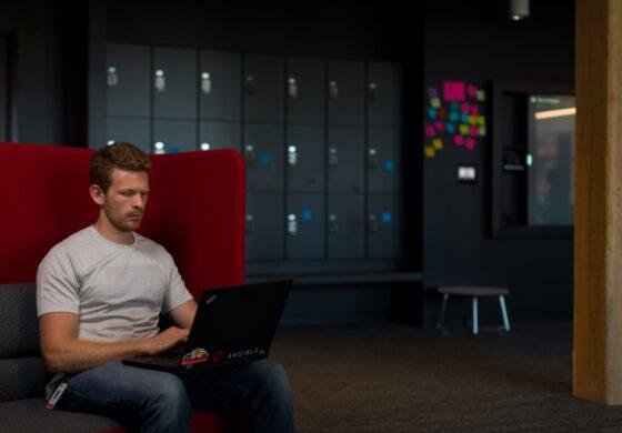 Estudio de IDC revela que Red Hat Training genera un retorno sobre la inversión del 365%