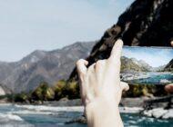 Explora tu creatividad fotográfica y gana uno de los nuevos Smartphones de la serie Nova