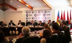CEPB pide suspender el tratamiento del proyecto de ley contra ganancias ilícitas