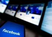 Acciones de Facebook caen más de 5%, tras problema mundial en sus aplicaciones